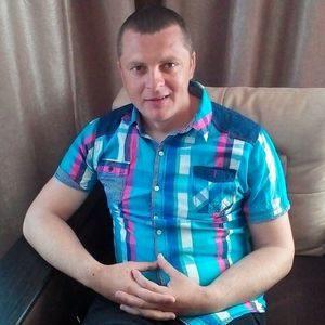 Евсеенко А.С. директор ЧУП